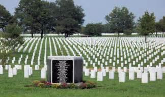 9 11 Pentagon Memorial