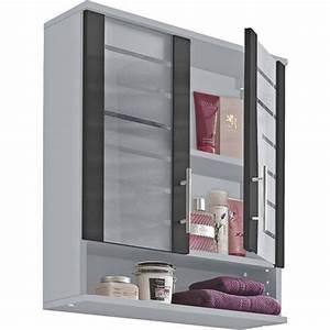 achat meuble haut et bas salle de bain cuisine bain wc With meuble haut salle de bain 3 suisses