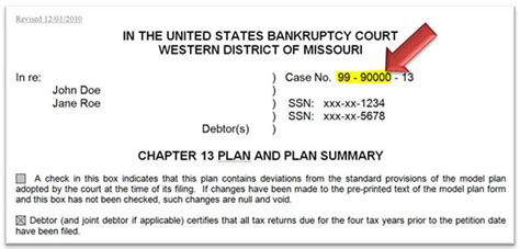 chapter  bankruptcy orange county chapter