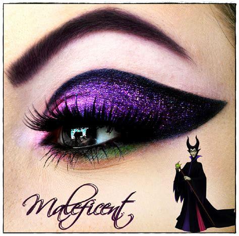 amazing disney inspired makeup