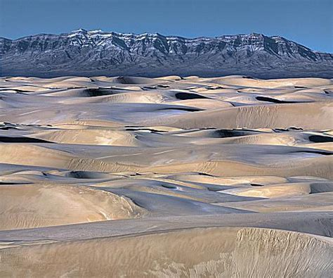destinations by andrew ls new mexico geological attractions and destinations
