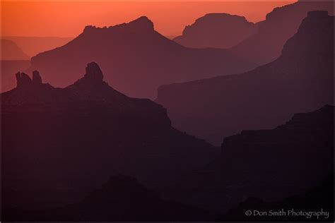 warm hues adobe s lightroom and acr s dehaze filter nature s best by don smith
