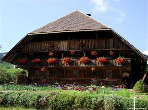 Haus Mieten Rohrbach Oberösterreich by Bauernhof Mieten Bauernhaus Kaufen Wohnung Steiermark