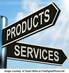 The Importance of Knowing Your Products and Services - Dr ...