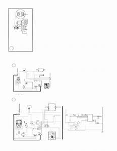 Download Atwood Mobile Products Furnace 8940 Manual And
