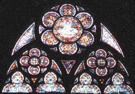 Gotische Fenster Konstruktion : der 6 pass ~ Lizthompson.info Haus und Dekorationen