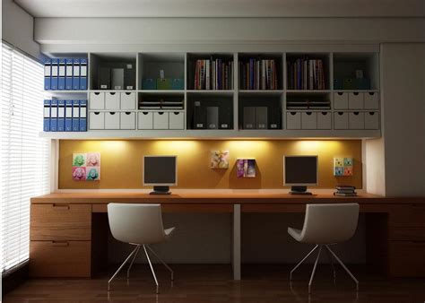 Home Office Design Ideas by 25 Creative Home Office Design Ideas
