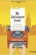 My Salinger Year - Movie Reviews