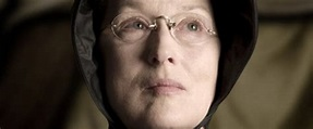 Doubt movie review & film summary (2008) | Roger Ebert