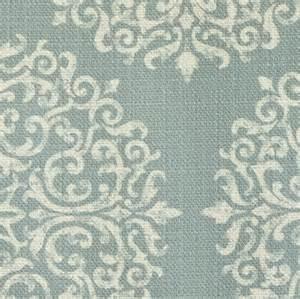 designer fabrics gabrielle sky discount designer upholstery fabric discount designer upholstery fabric famcor