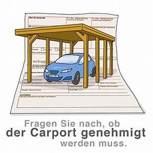 Carport Ohne Baugenehmigung : baugenehmigung f r carports ~ Watch28wear.com Haus und Dekorationen
