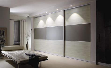 sliding wardrobes staffordshire kitchens bedrooms