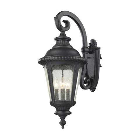 clearance outdoor lighting bellacor