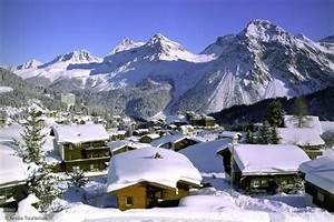 Winterurlaub In Der Schweiz : skiurlaub arosa skireisen arosa hotels g nstig buchen winterurlaub ~ Sanjose-hotels-ca.com Haus und Dekorationen