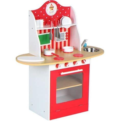 cuisine enfant minnie cuisine dinette cuisini 232 re en bois pour enfants jeux jouet