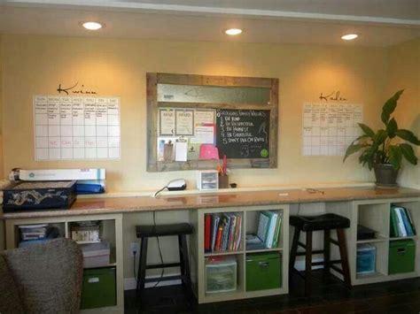 absolutely love  organized work area  erasable