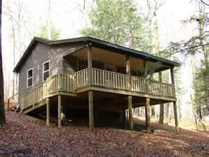 Plans For Cabin Ideas by Landscape Design