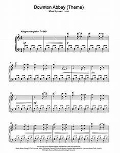 beginner piano music for kids printable free sheet music With piano music books with letters