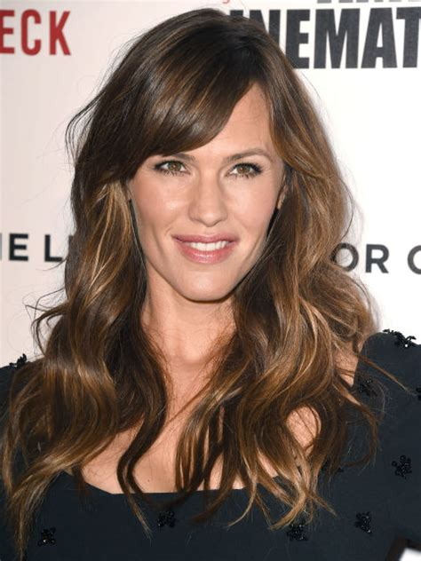 2015 hair color trends mainstream hair color trends 2015 hairstyles 2017 hair