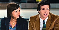 Movie Review: 'Celeste & Jesse Forever' (2012) — Eclectic Pop