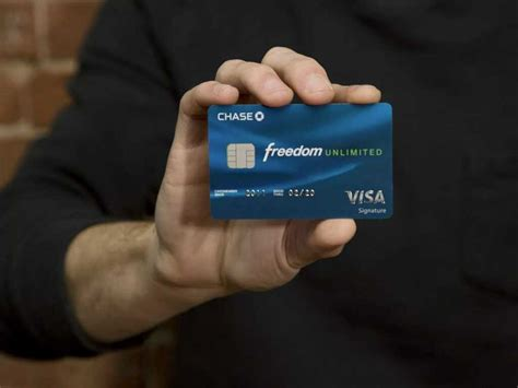 Maybe you would like to learn more about one of these? Why Chase Student Credit Cards Are Best ?   FinanceShed