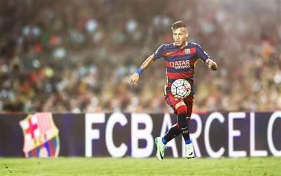 Neymar Barcelona Fc Wallpapers 1920 1200
