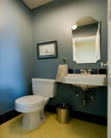 Small Bathroom Ideas Paint Colors How To Choose Right Paint Colors For Bathrooms Paint Colors For Small Bathrooms Nixgear