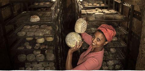 azienda agricola la fiorita formaggio biologico di capra la capra felice