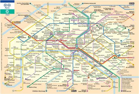 Plan-metro-paris-ratp-mini-e1505087753801