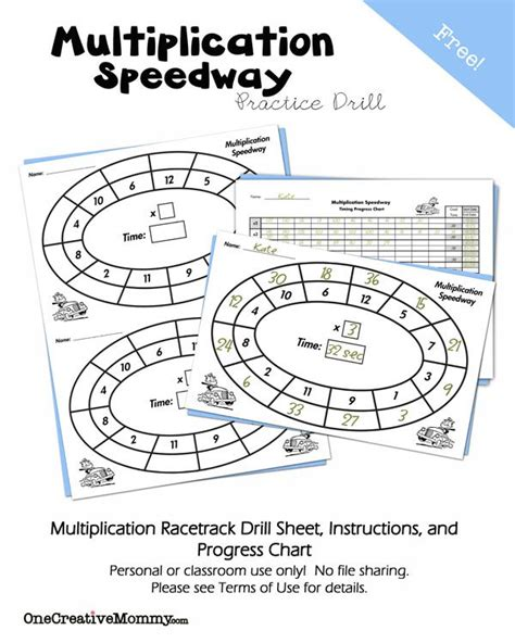 1000 images about teaching multiplication on pinterest