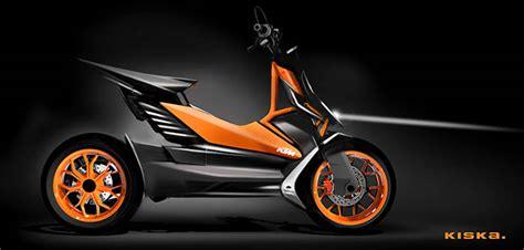 elektro roller 125 ktm e speed ktm elektroroller kommt 2015