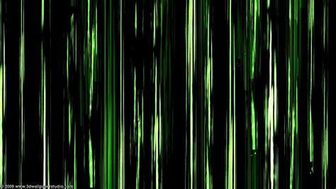 Neon Green And Black Wallpaper Wallpapersafari