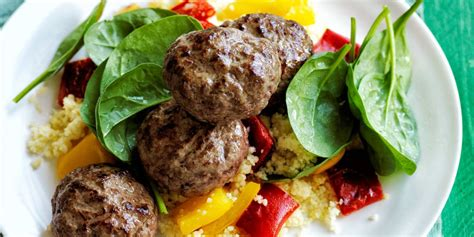 delicious recipes with ground beef 55 easy ground beef recipes healthy recipes with ground beef