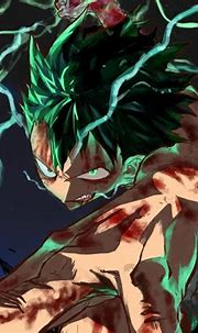 Seriously! 17+ Facts On Deku Wallpaper Your Friends Forgot ...