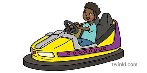 bērnu buferi auto y1 invāzijas spēles nodarbība 1 ...