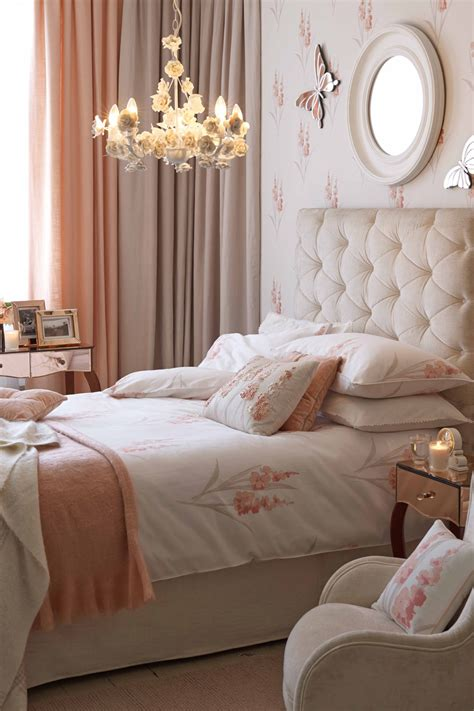 Ashley Bedrooms Bedroom At Real Estate