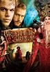 The Brothers Grimm | Movie fanart | fanart.tv