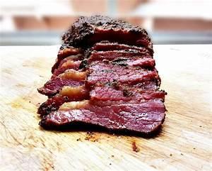 Pastrami  Corned Beef Best Oven Recipe