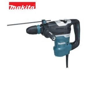 Perforateur Makita 36v : makita dhr202rfj perforateur burineur sds sans fil 18v ~ Premium-room.com Idées de Décoration
