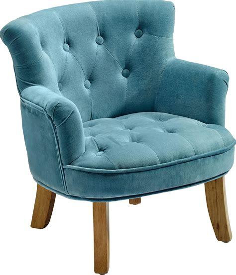sessel kaufen sessel in blau kaufen m 246 max