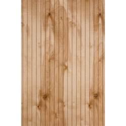 interior veneer home depot shop murphy 47 9687 in x 7 997 ft beaded arbor birch