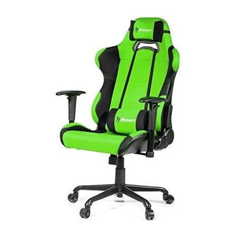 chaise de bureau gamer chaise de bureau gamer chaise gamer