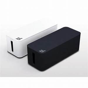 Boite Pour Cable Electrique : cache fils electriques meilleures images d 39 inspiration ~ Premium-room.com Idées de Décoration