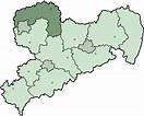 Nordsachsen - Wikipedia