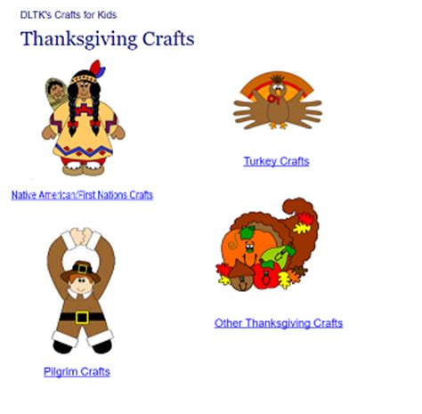 thanksgiving activities  internet  classrooms