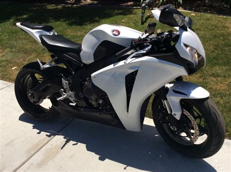cbr motorbike for sale tags page 6 new or used motorcycles for sale