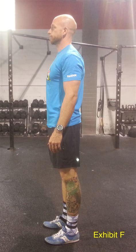 planks  gateway exercise invictus fitness