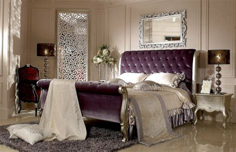 decoration chambre baroque beautiful decoration chambre baroque moderne photos