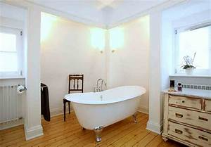 Badezimmer Im Landhausstil : sch ner wohnen in einem haus im landhausstil landhaus look ~ Sanjose-hotels-ca.com Haus und Dekorationen