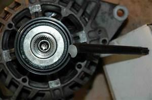 Calage Distribution Golf 4 Tdi 110 : megane scenic i 1 9td am97 bruit de casserole au ralenti renault m canique lectronique ~ Medecine-chirurgie-esthetiques.com Avis de Voitures